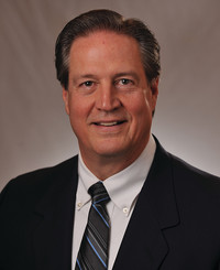 Insurance Agent Alan Zimmerer