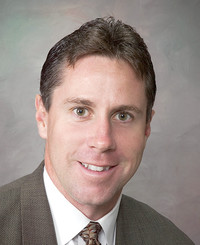 Insurance Agent Bob Garrigan