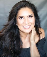 Insurance Agent Priscilla Orozco