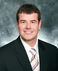 Insurance Agent Matt Grubb
