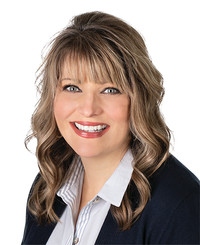 Insurance Agent Suzanne Roppe