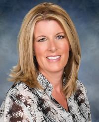 Agente de seguros Cheryl Hasson