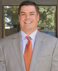 Insurance Agent Michael Brewer