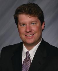Insurance Agent Bradley Black