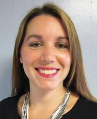 Insurance Agent Tamara Trunzo