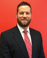 Insurance Agent Chris Erwin