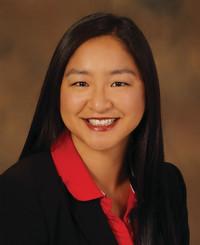 Insurance Agent Allison Gardner