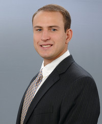 Insurance Agent JP Dailey