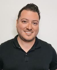 Insurance Agent Ventura Alejandro Hernandez