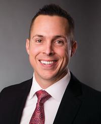 Insurance Agent David Stock