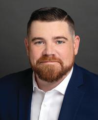 Insurance Agent Josh Browning