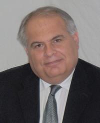 Insurance Agent Emanuel Estrada