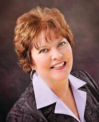 Insurance Agent Diana Kostal