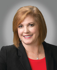 Insurance Agent Mary Lee Jones