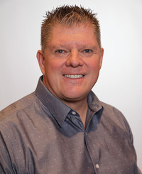 Insurance Agent Scott Penner