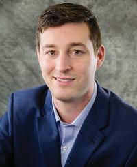 Insurance Agent Dillon Graber