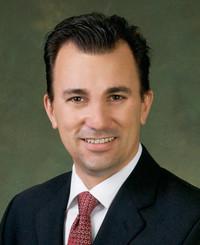 Insurance Agent Jeff Lukovich