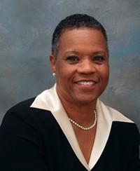 Insurance Agent Sharon Dobbins