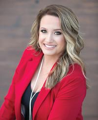 Insurance Agent Kristie Nickel
