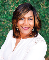 Insurance Agent Rae Rodgers