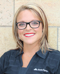Insurance Agent Allysa Headley Asp