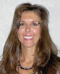 Insurance Agent Joanne Alfieri