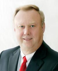 Insurance Agent Don Webb