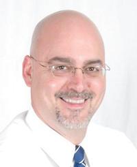 Insurance Agent David Whitten