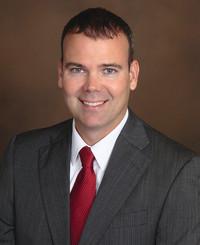Insurance Agent Jason Elkins
