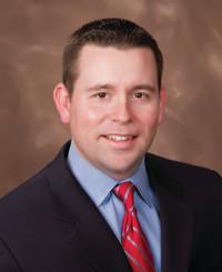 Insurance Agent Josh Hanna