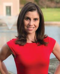 Agente de seguros Stephanie Raieta