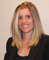 Agente de seguros Melissa Schafer