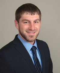 Insurance Agent Chad Tatkus