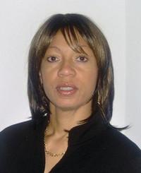 Insurance Agent Beverly Lochard