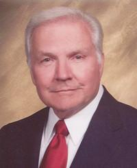 Insurance Agent Ed Miller