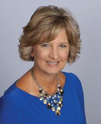 Insurance Agent Marsha Moody