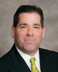 Insurance Agent Gary Short