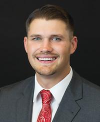 Insurance Agent Gunnar Schultz
