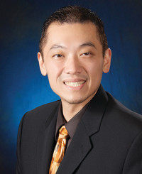 Agent Photo Ken Hsuean