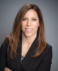 Agente de seguros Jen Ortiz