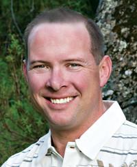 Agente de seguros Dirk Vermeulen