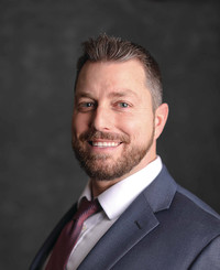 Insurance Agent Michael Spinale