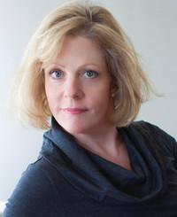 Insurance Agent Renee Frati