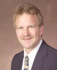 Insurance Agent Dan Gillig