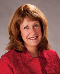 Insurance Agent Debbie Beach