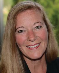 Insurance Agent Kathy Pecjak