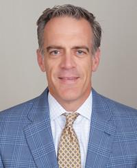 Insurance Agent Doug Waire