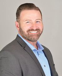 Insurance Agent Shawn Ferestad
