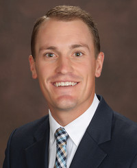 Insurance Agent Peter Hohn