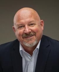 Insurance Agent Darren Boone